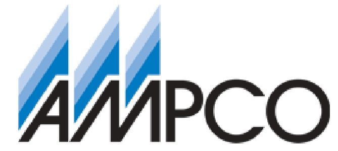 AMPCO-Association-of-Major-Power-Consumers-in-Ontario@2x